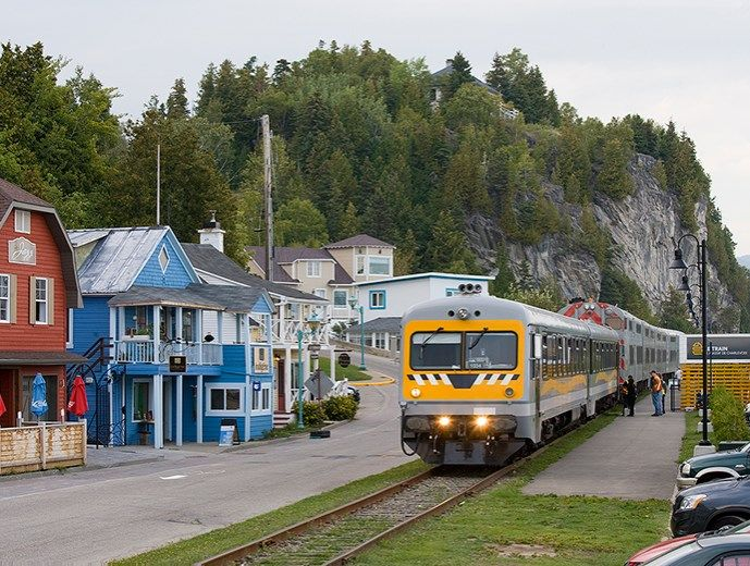 train-leger-de-charlevoix-62282-photo-01_Album-grand.jpg (689×520)