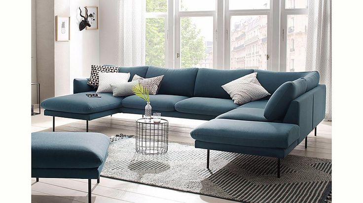 die besten 25 skandinavischer stil ideen nur auf. Black Bedroom Furniture Sets. Home Design Ideas