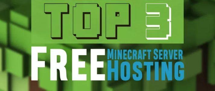 How To Make Money Hosting A Minecraft Server