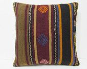 1000 Ideas About Colorful Throw Pillows On Pinterest