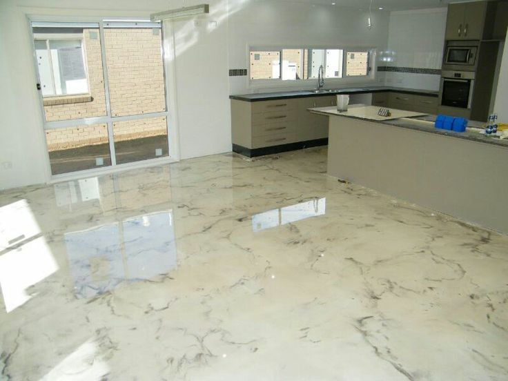 1000 Images About Epoxy Overlays For Concrete Floors On
