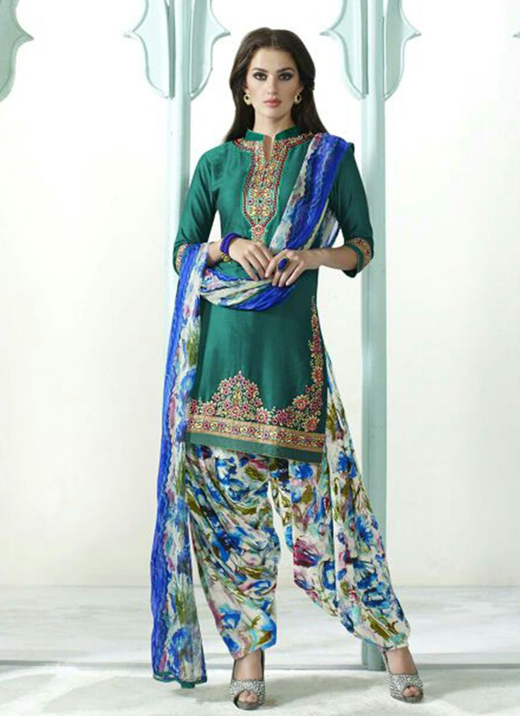 ‪#‎VYOMINI‬ - ‪#‎FashionForTheBeautifulIndianGirl‬ ‪#‎MakeInIndia‬ ‪#‎OnlineShopping‬ ‪#‎Discounts‬ ‪#‎Women‬ ‪#‎Style‬ ‪#‎EthnicWear‬ ‪#‎OOTD‬ Only Rs 1435/, get Rs 378/ ‪#‎CashBack‬,  ☎+91-9810188757 / +91-9811438585