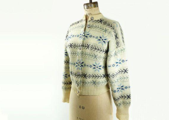 64 best kofte images on Pinterest | Fair isle knitting, Fair isle ...