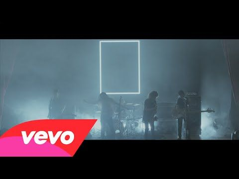 """The 1975 - """"Heart Out"""" Music Video Premiere - Check it here --> http://beats4la.com/1975-heart-music-video-premiere/"""