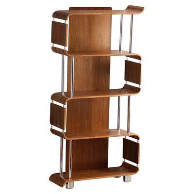 Best  Wide Bookcase Ideas On Pinterest Ana White Bookshelves - Wide bookshelves