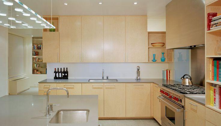 Mocha Countertop From Caesarstone Kitchen Pinterest