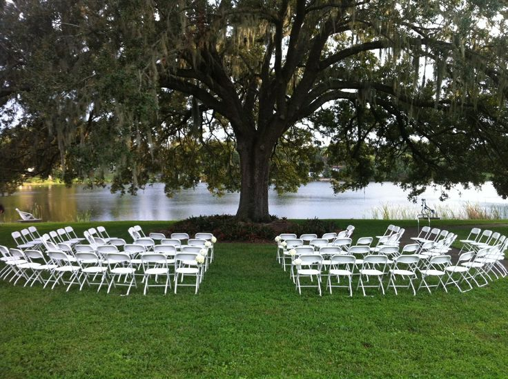 Circle Seating Arrangement For Beach Wedding: 25+ Best Ideas About Circle Wedding Ceremonies On