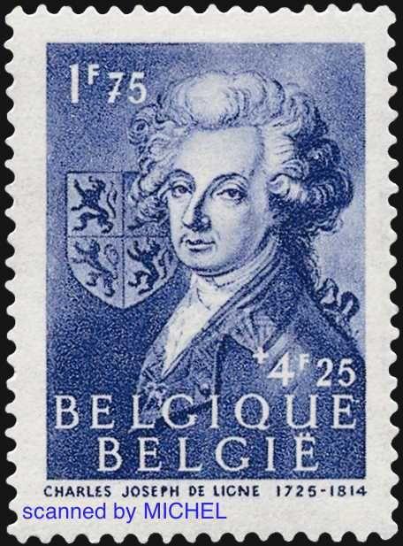 Metternich http://d-b-z.de/web/2014/11/08/200-jahre-wiener-kongress-briefmarken/