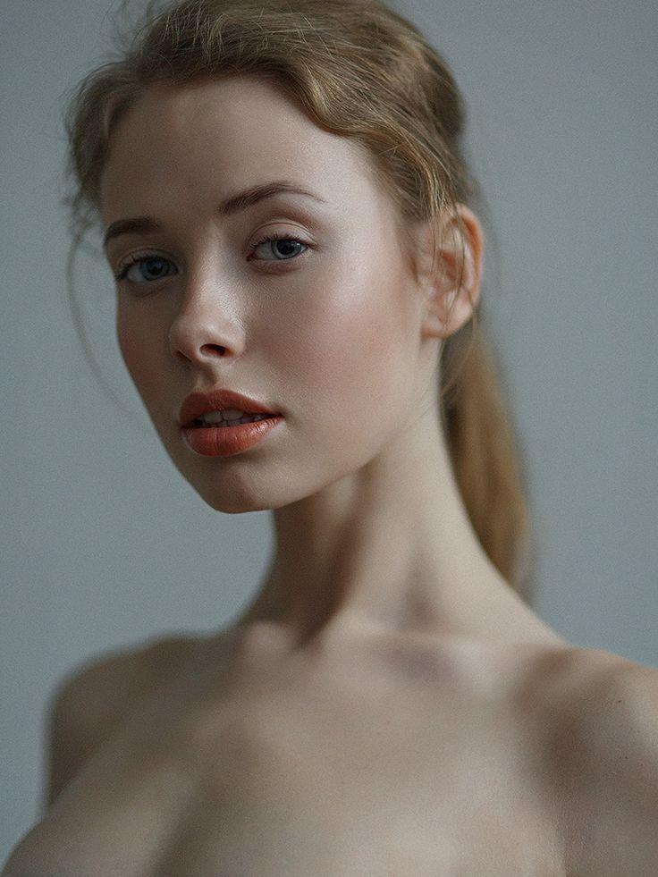 Photography Portrait Photography