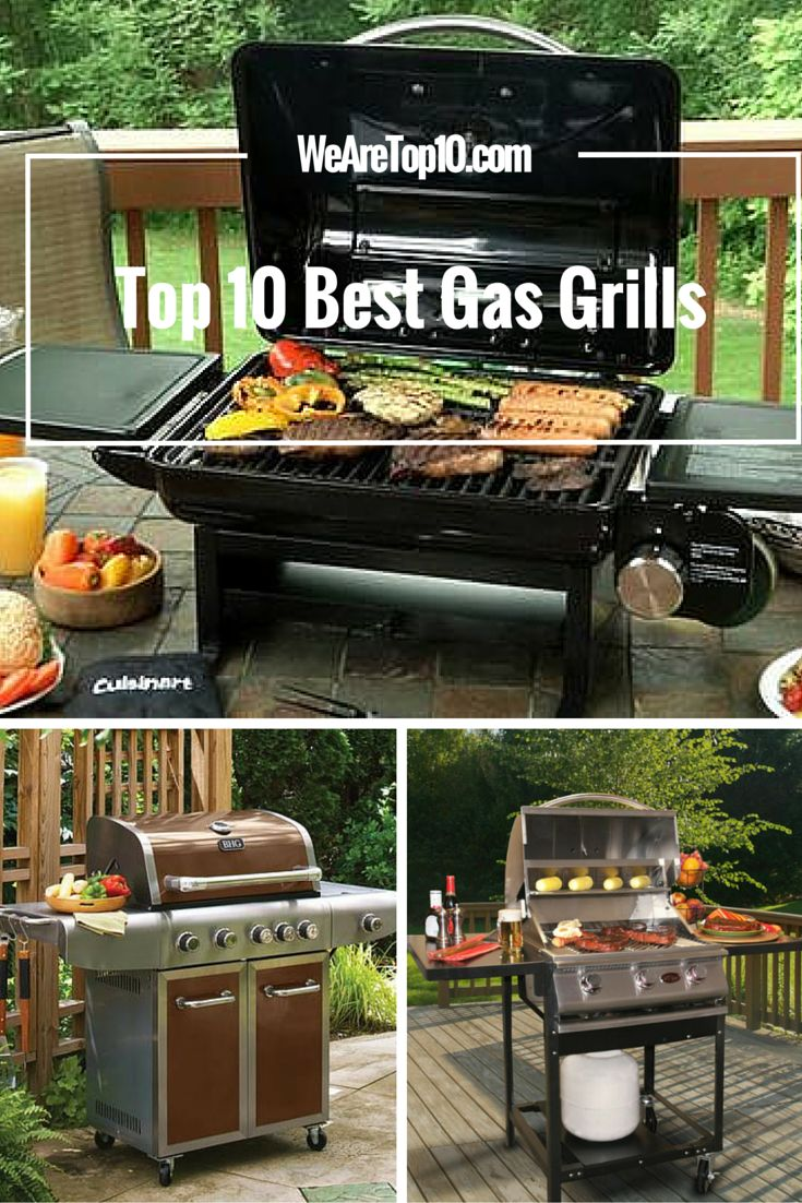 best 25 best gas grills ideas on pinterest best charcoal grill