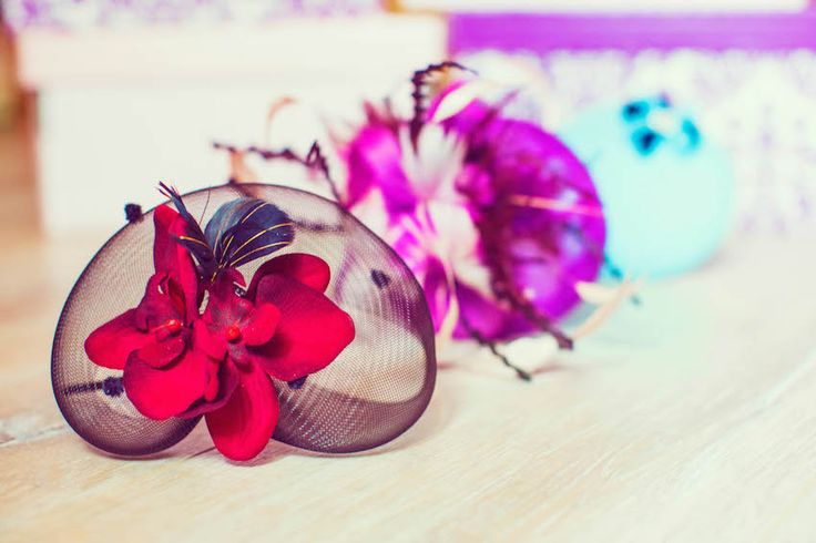 http://macademiangirl.com/2015/03/new-in-spring-headpieces.html