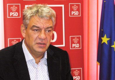 Ce scrie presa internationala despre desemnarea lui Mihai Tudose drept premier