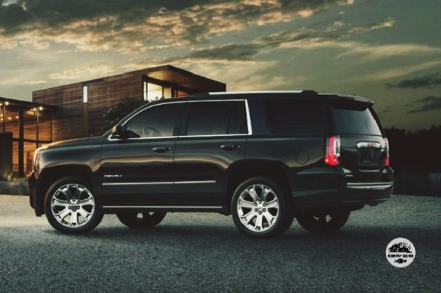 All New 2020 Chevrolet Tahoe Set To Embark A New Journey In The New Year Chevy Chevrolet Tahe Chevytahoe 2019tahoe Chevrolet Tahoe Chevy Suv Chevy Tahoe