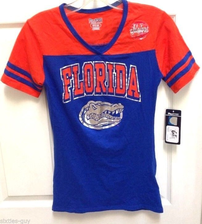 453 best images about welcome to the swamp on pinterest for Florida gators the swamp shirt