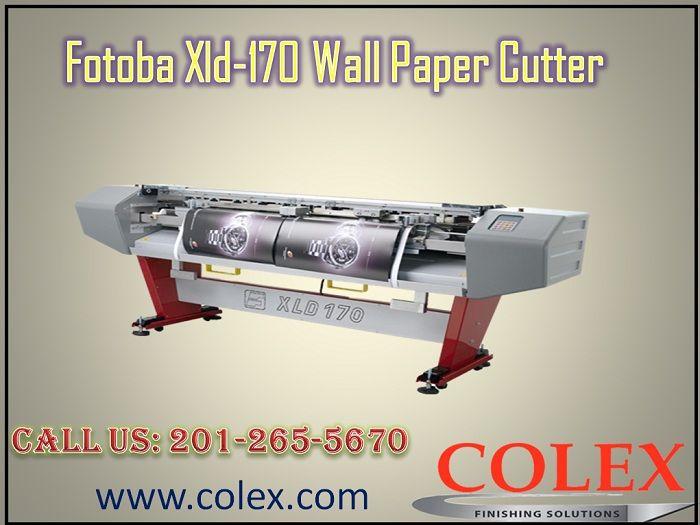 Colex Adhesive Vinyl Side Wall Wallpaper