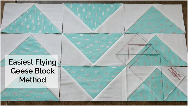 17 Best Images About Ruler Tutorials For Quilting On
