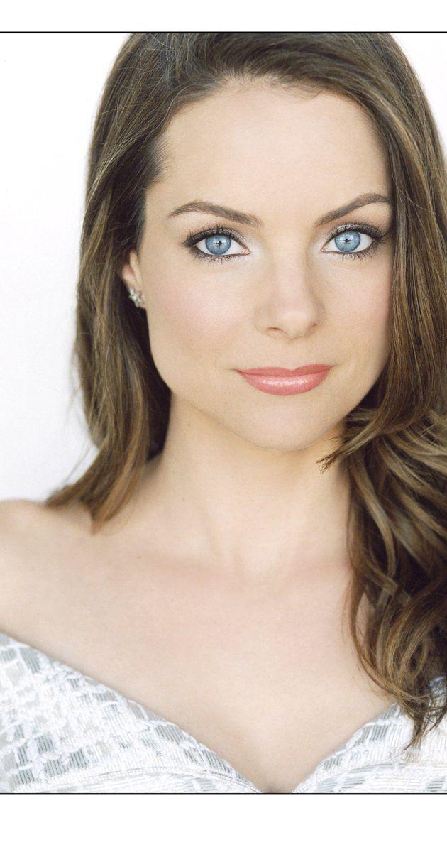 Pictures & Photos of Kimberly Williams-Paisley - IMDb