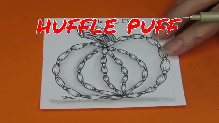 Huffle Puff