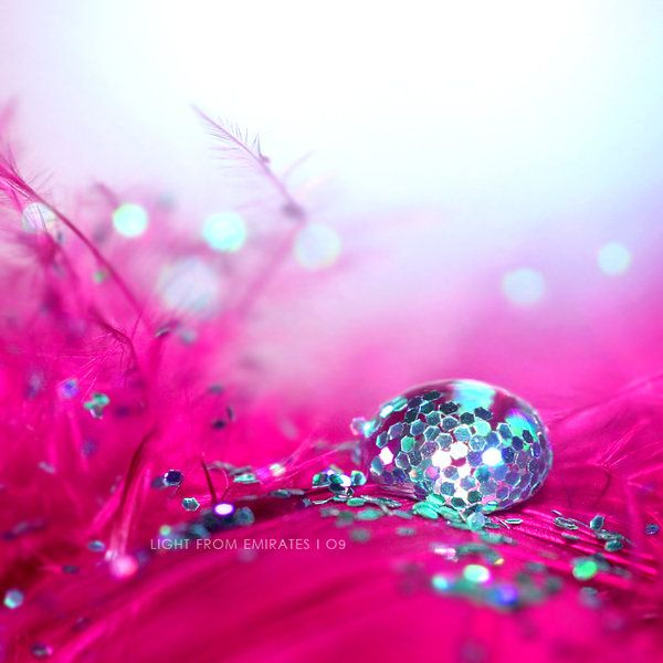 1000+ images about Sparkles and Glitter on Pinterest | Purple glitter ...