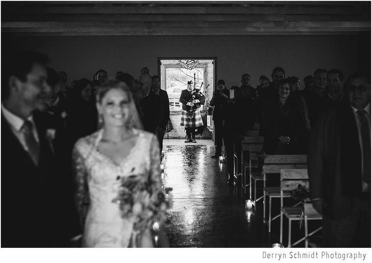 Venue Feature | The Orchards - Hooray Weddings