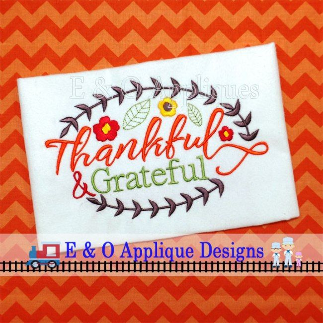 33 Best Saying Embroidery Designs Images On Pinterest Embroidery