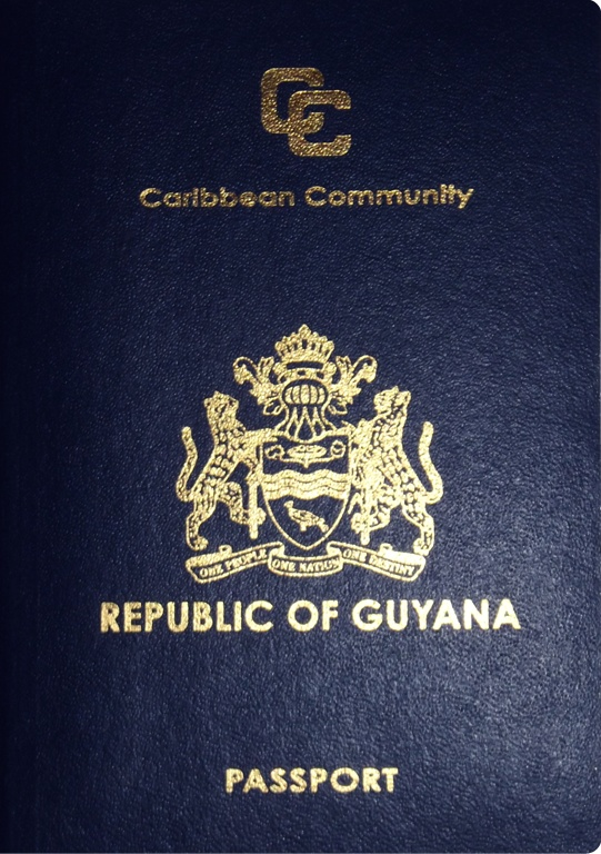 72 best images about beautiful guyana on pinterest
