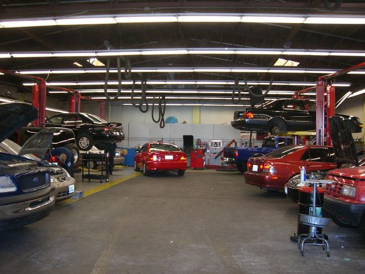 Car servicing in Woking is the best choice in the west of England, for those who wish to keep their cars in the best form with minimum budget.