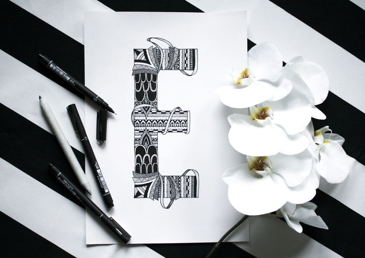 ELVIS art print. @blacklinesart. www.blacklines.se #kitchen #rustic #kitchengoals #inspiration #details #wallart #tavelvägg #photowall #artist #drawing #art #blacklinesart #blackandwhite #illustration #homeinspo #artprints #artprint #poster #black #white #interior #scandinavian #swedish #design #patterns #zentangle #letter #letters #abc #designletters