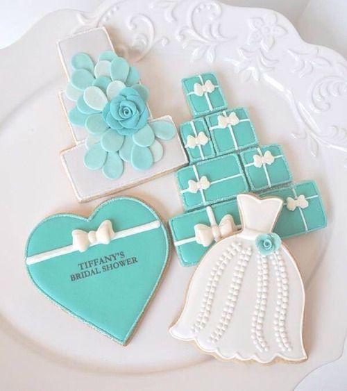 ... --tiffany-bridal-showers-tiffany-blue-bridal-shower-decorations.jpg