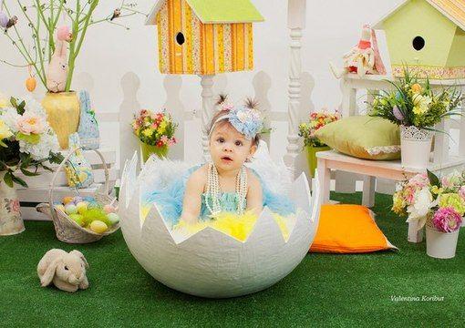 детские фотозоны: 24 тыс изображений найдено в Яндекс.Картинках