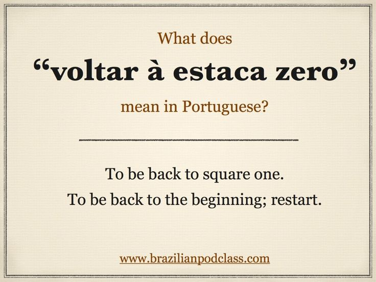 best 25 learn brazilian portuguese ideas on pinterest portuguese language learn portuguese. Black Bedroom Furniture Sets. Home Design Ideas