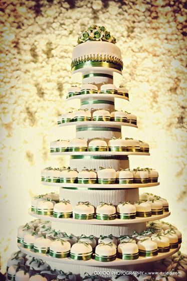 cupcake wedding cakes atlanta ga 78 best images about mini wedding cakes on 13167