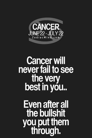 Cancer                                                                                                                                                                                 More