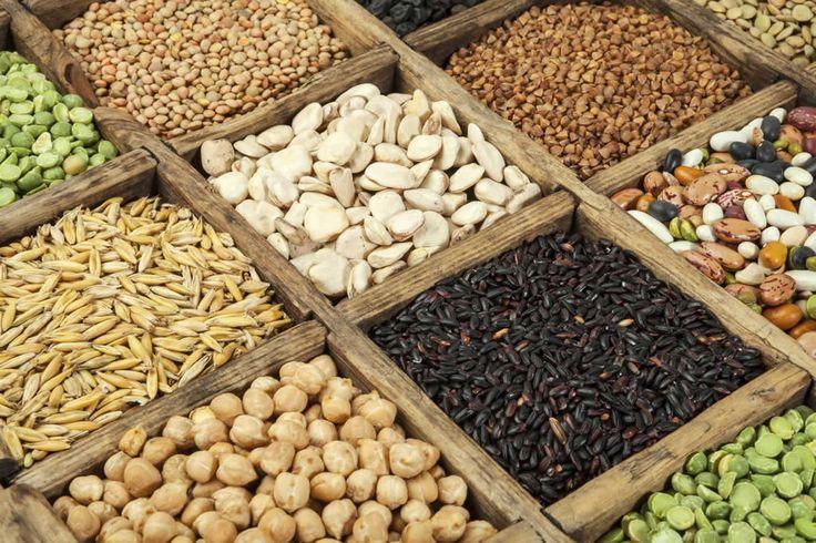 Dieta Macrobiótica | Guia saúde perfeita