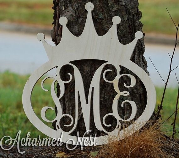 Hey, I found this really awesome Etsy listing at https://www.etsy.com/listing/233806169/oval-crown-border-3-initial-vine-script