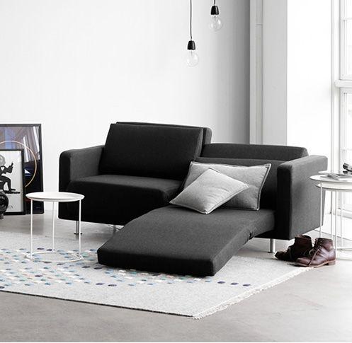 Muebles modernos muebles de dise o boconcept for Diseno decoracion hogar talagante