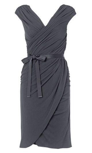 cocktail dress TOP100 COCKTAIL DRESSES: 999dresses.blogsp…
