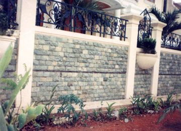 17 best images about sukabumi stone on pinterest green