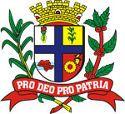Acesse agora Prefeitura de Lençóis Paulista - SP abre Concurso Público para contratar novos Médicos  Acesse Mais Notícias e Novidades Sobre Concursos Públicos em Estudo para Concursos