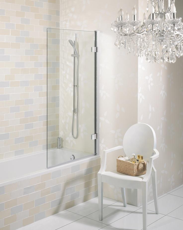 Pin On Bathroom Heritage sonic square bathroom design