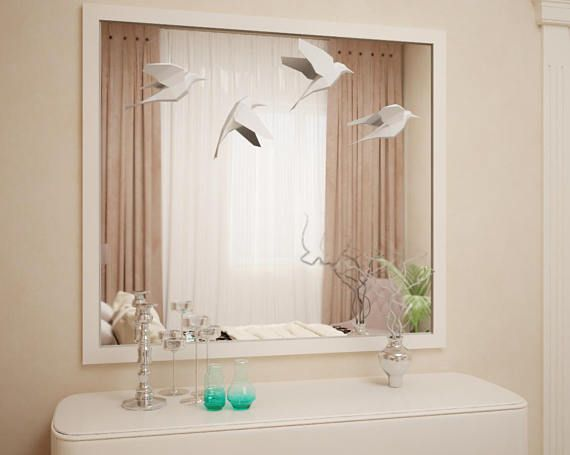 25+ einzigartige Vogel vorlage Ideen auf Pinterest Vogelumriss - bemalte mobel romantischen motiven