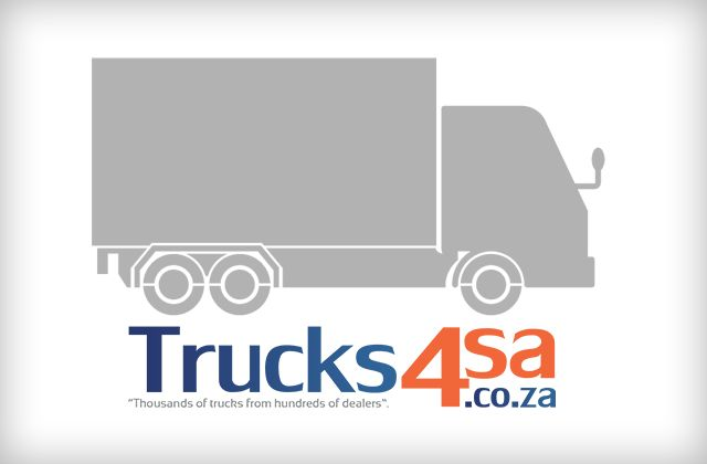 Used UD TRUCKS Truck for sale | Trucks4sa.co.za