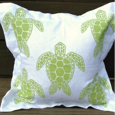 Fantastic 122 best Pillows + Poufs images on Pinterest | Accent pillows  CN98
