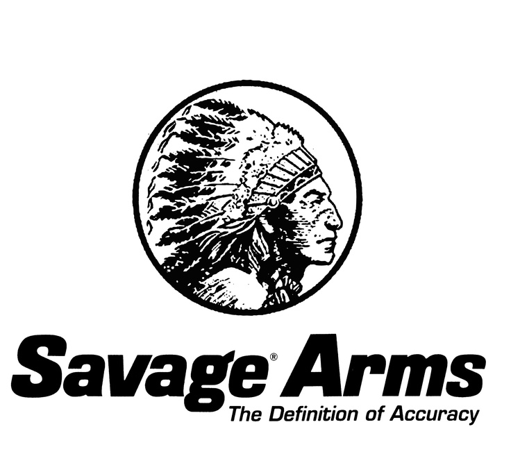 Savage .308, .300 Win Mag