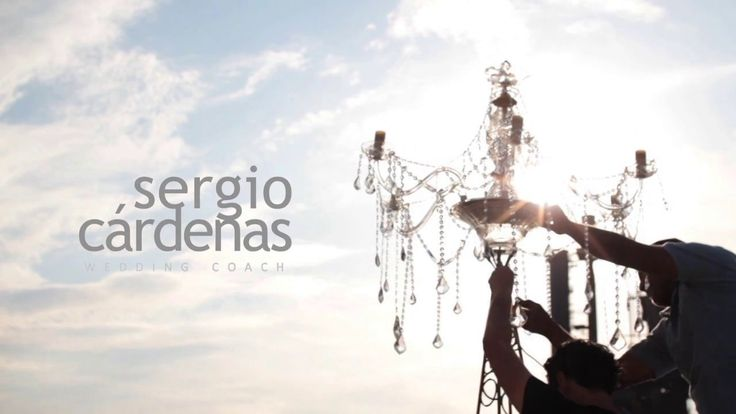 """This is """"SERGIO CARDENAS - TEJEDORES DE SUEÑOS"""" by lifetimecinema on Vimeo, the home for high quality videos and the people who love them."""