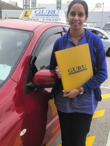 Best 25+ Safe driving school ideas on Pinterest State school - driver trainer sample resume