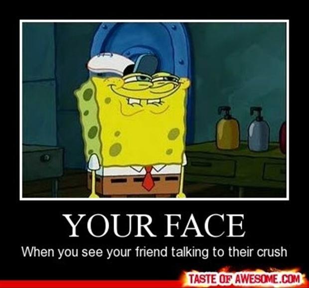 Spongebob Funny Face Meme : Best sponge bob images on pinterest funny stuff