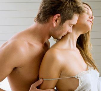Adult Chat and Adult Dating are considered to be the conservatory of normal chat and communication that are attractive more and more popular with the beginning of Internet.