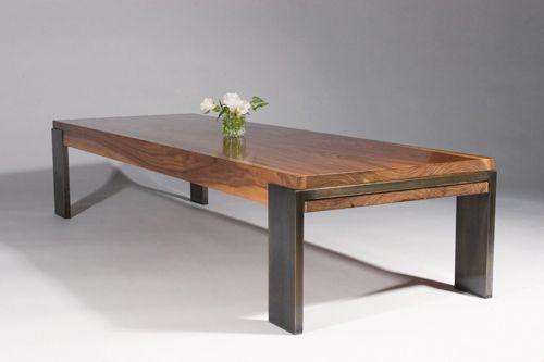 Peste 25 dintre cele mai bune idei despre mobilier industrial retro pe pinter - Mobilier design industriel vintage ...