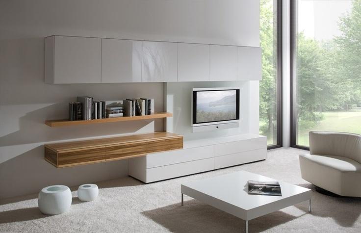 TV Hangkasten | Modulair TV Kastensysteem | Hemelaer TV Kasten